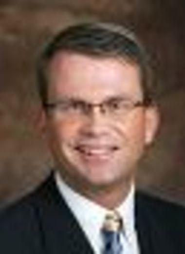 Profilbilde: Ketil Nordengen