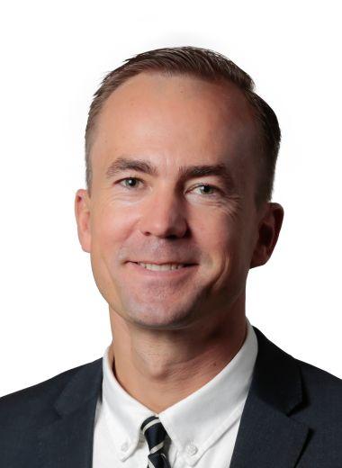 Profilbilde: Christian Hushovd