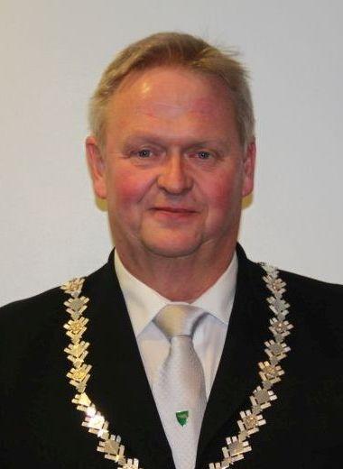 Profilbilde: Jan Kristensen