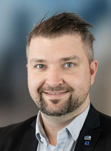 Profilbilde: Thomas Abildgaard Lehre
