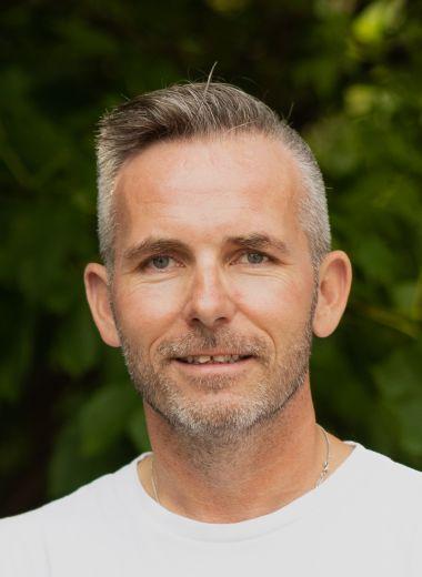 Profilbilde: Ronny Stangeland