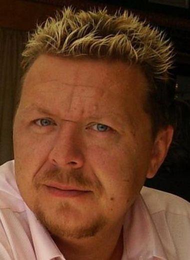 Profilbilde: Dag-Vidar Nilsen