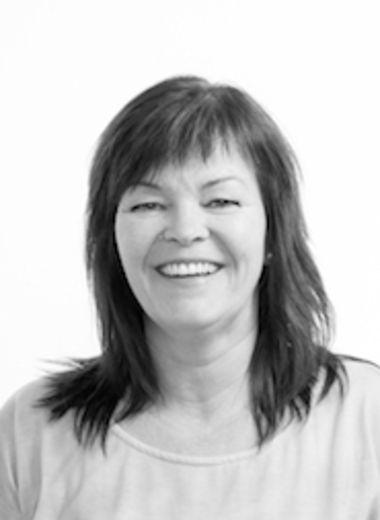Profilbilde: Eili Dorthea Bakketun