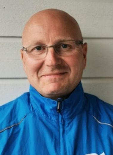 Profilbilde: Jan Arne Lilletofte