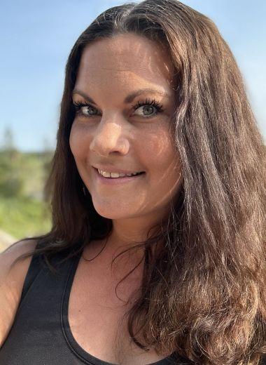 Profilbilde: Lisette Askø