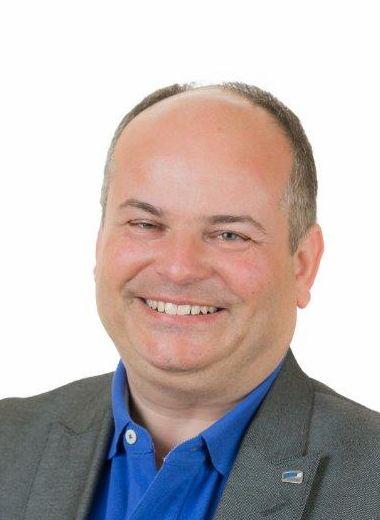 Profilbilde: Eivind Haldor Hermansen