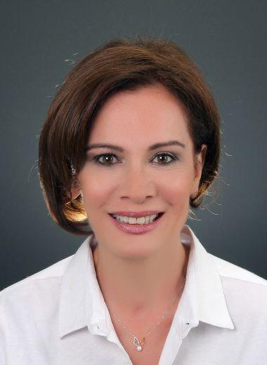 Profilbilde: Neshe Lie