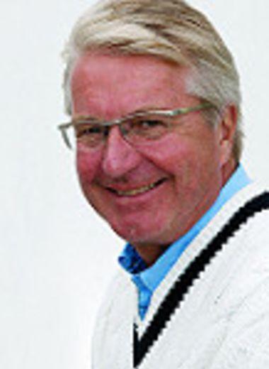 Profilbilde: Fabian Stang