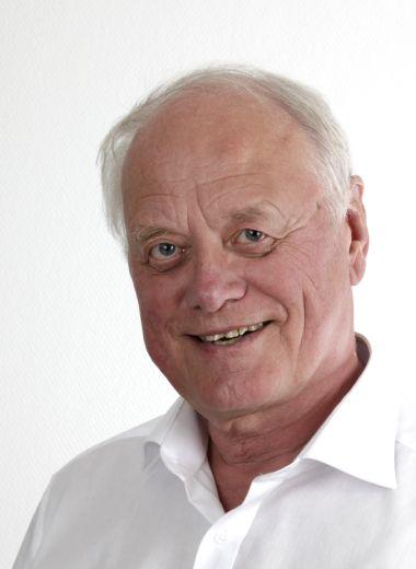 Profilbilde: Erik Holmelin