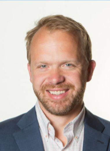 Profilbilde: Kristoffer Andreas Lyngvi-Østerhus