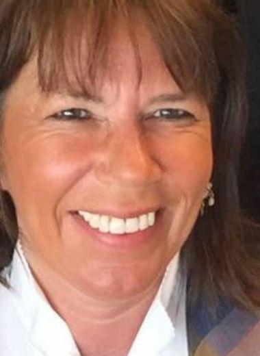 Profilbilde: Gro Hilde Dagsvold