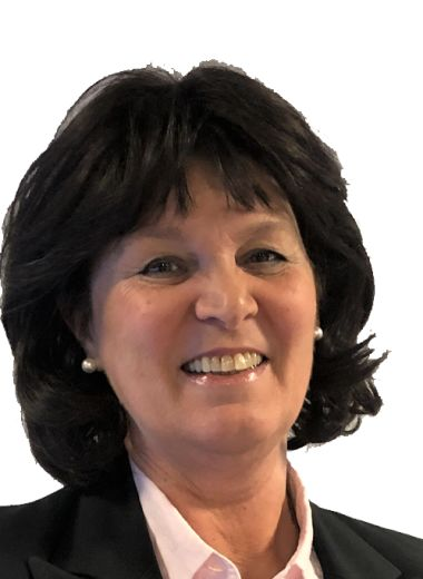 Profilbilde: Hanne Reitan Eikeland