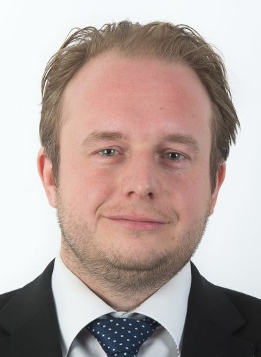Profilbilde: Egil Ax