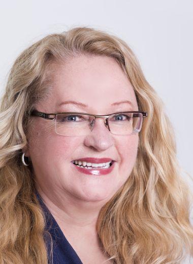 Profilbilde: Elisabeth Schanche