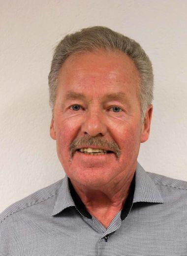 Profilbilde: Marthon Skårland