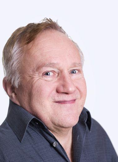Profilbilde: Jaroslaw Sobon