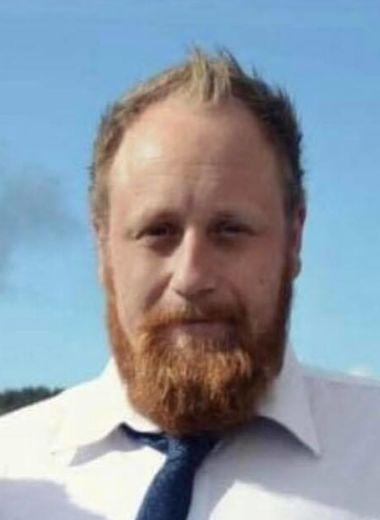 Profilbilde: Mats Hagen