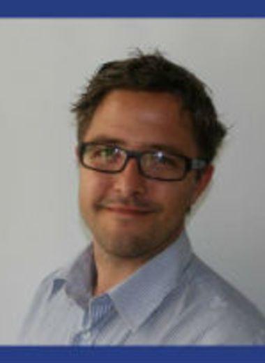 Profilbilde: Jan Tore Rui-Haugerød