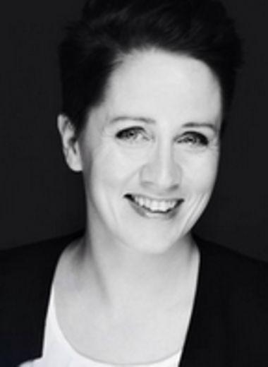 Profilbilde: Renate Rehn