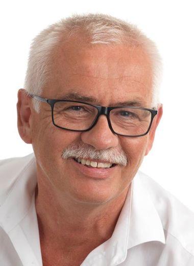 Profilbilde: Thomas Fosen