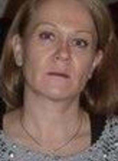 Profilbilde: Heidi Lyche