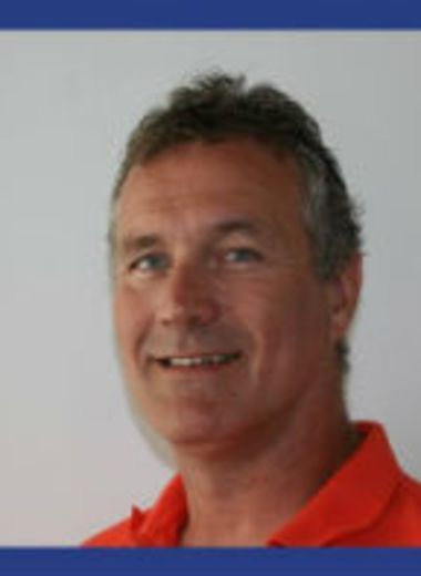 Profilbilde: Jon-Henrik Grindlia