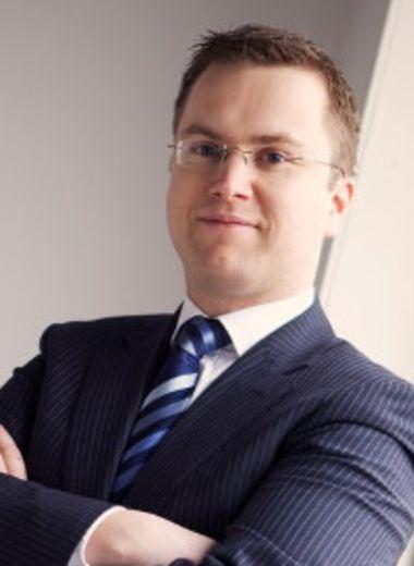 Profilbilde: Jens-Christian Hørløck