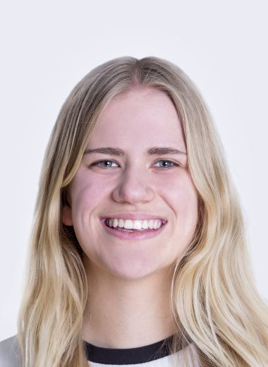 Profilbilde: Else Karin Bjørheim