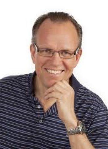Profilbilde: August Kjerland jr