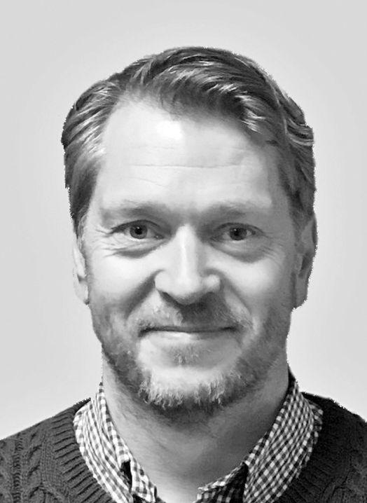 Profilbilde: Jan Egil Halbjørhus