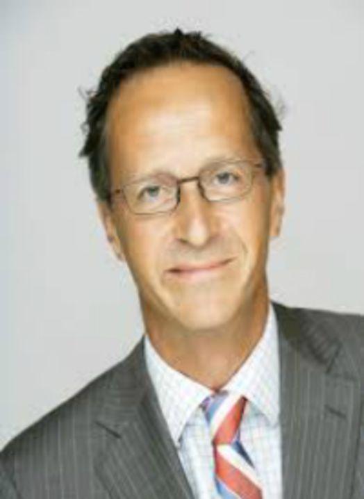 Profilbilde: Thomas Michelet