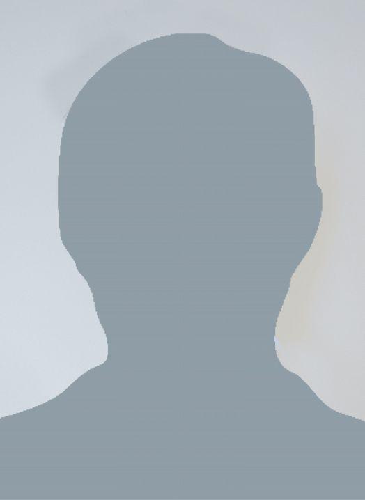 Profilbilde: Jon-Arne Gulbrandsen