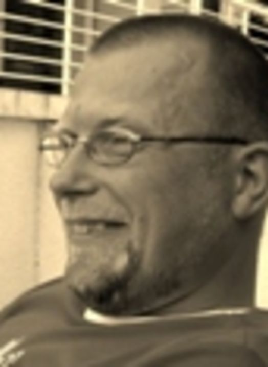 Profilbilde: Arvid Ingemann Småriseth