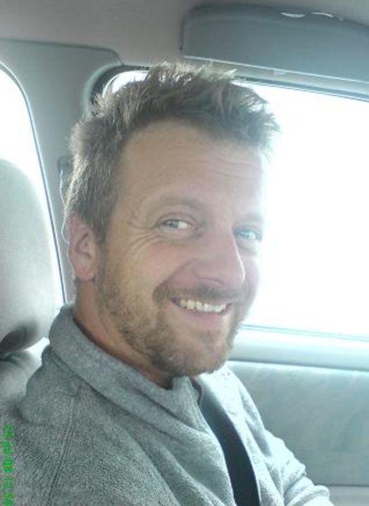 Profilbilde: Arild Herland