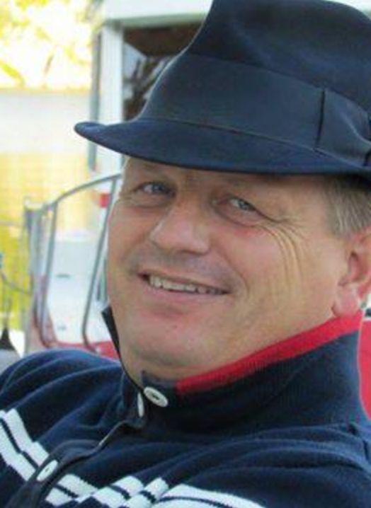 Profilbilde: Geirmund Brendesæter
