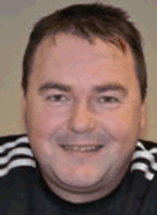 Profilbilde: Kurt A. Nilssen