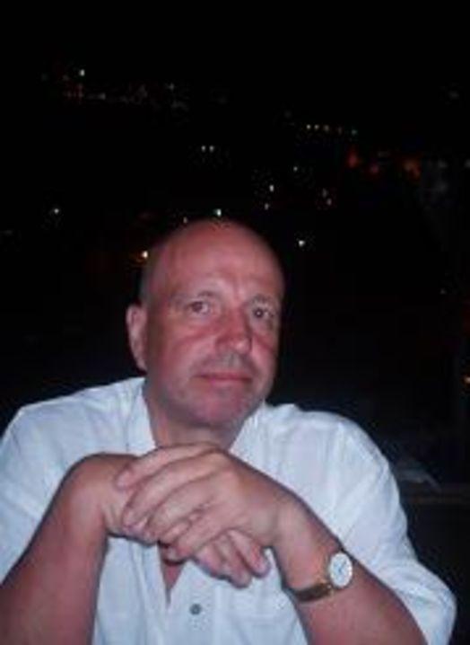 Profilbilde: Jan Helge Hardersen