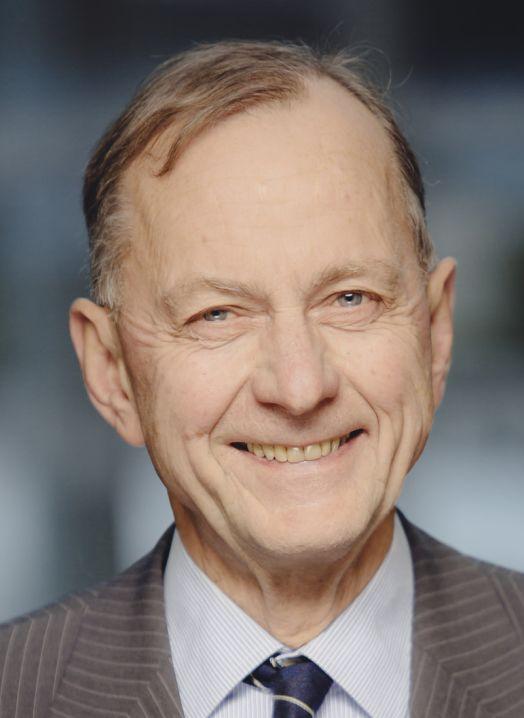 Profilbilde: Rolleiv Olav Lind