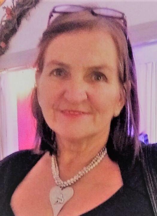 Profilbilde: Reidun Westergren