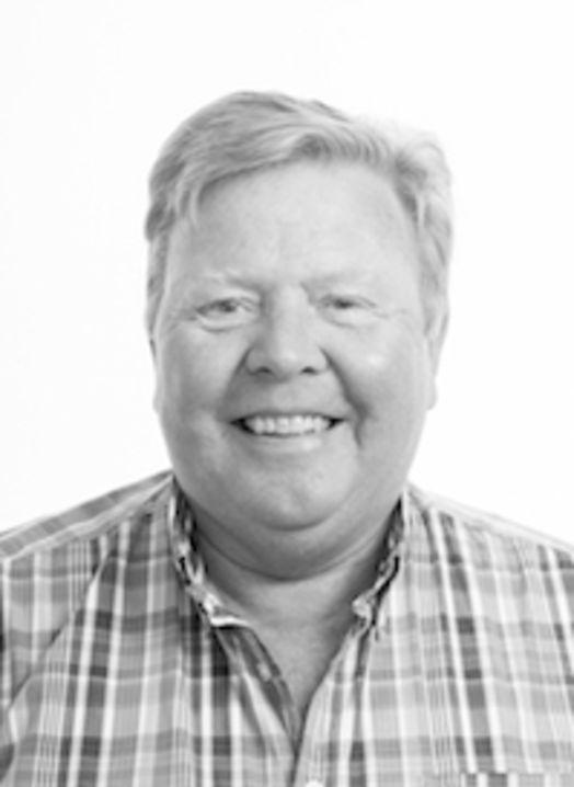 Profilbilde: Runar Sandvold