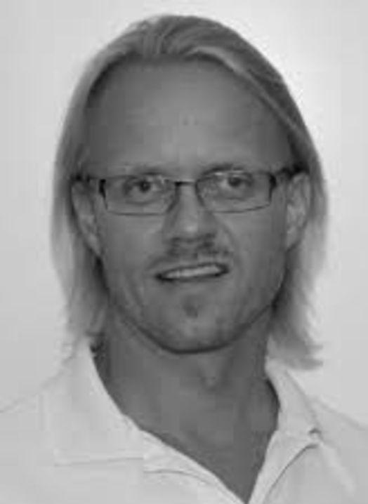 Profilbilde: Trond Håkon Tingulstad