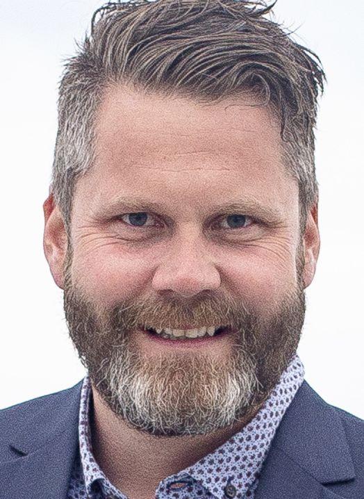 Profilbilde: Remy Andre Strømskag