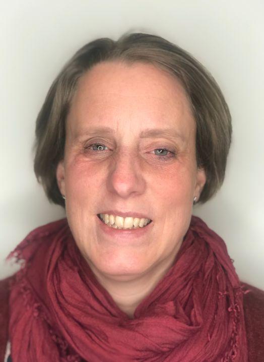 Profilbilde: Anne Marthe Westgaard