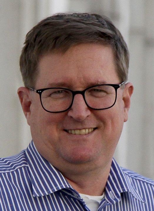 Profilbilde: Mads Gram Rygg