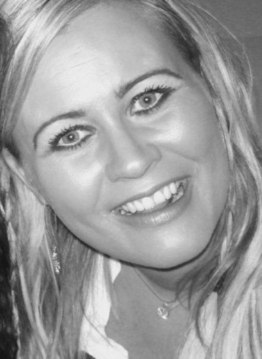 Profilbilde: Anette Vassdal