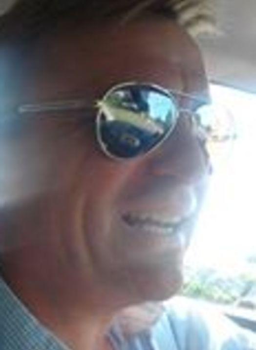 Profilbilde: Eivind Brænden