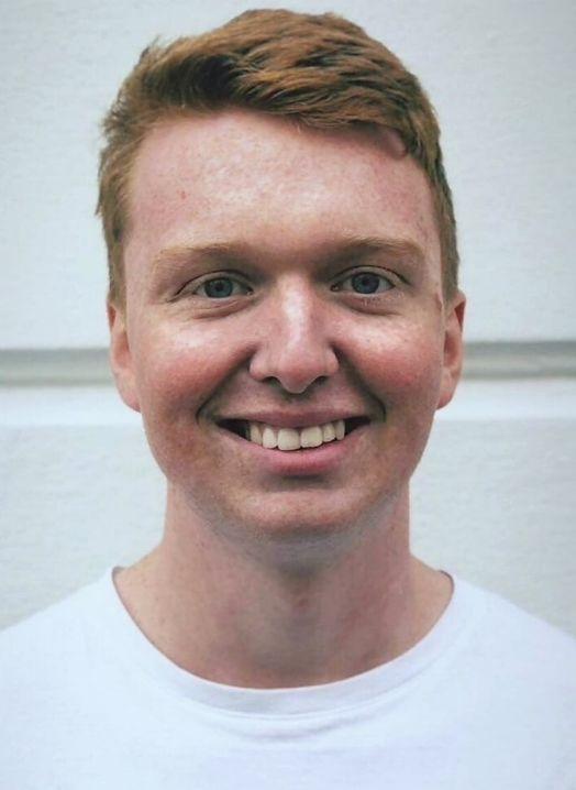 Profilbilde: Peter Nikolai Helms