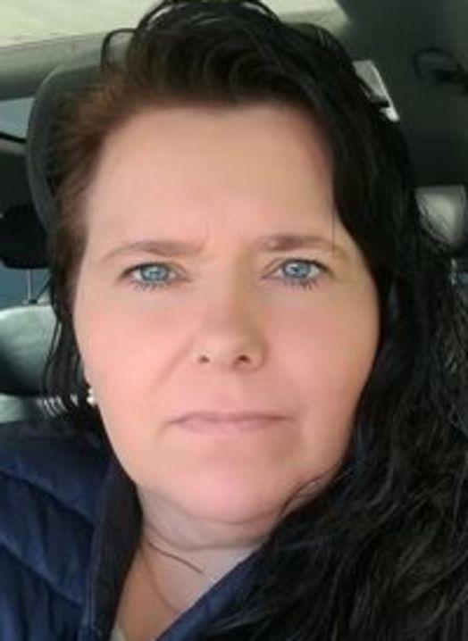 Profilbilde: Anja Grov Johnsen