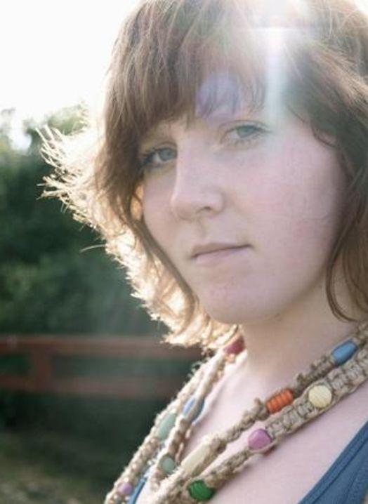 Profilbilde: Anette Lie Christensen