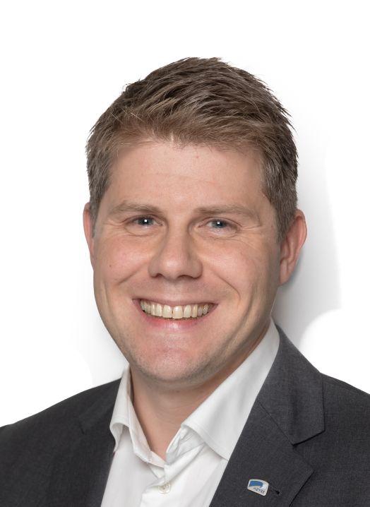 Profilbilde: Christian Ingebrigtsen